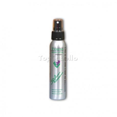 Hidrovital Preperm EXITENN 100 ml
