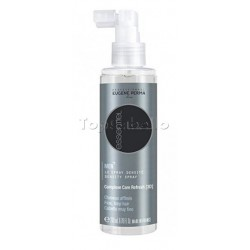 Spray Densificante EUGENE PERMA Essentiel Men Density Spray 200ml