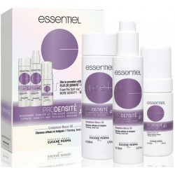 Essentiel Kit Pro Densite Force 1 Eugene Perma