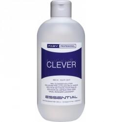 Desinfectante Limpiador Clever Faby 500ml