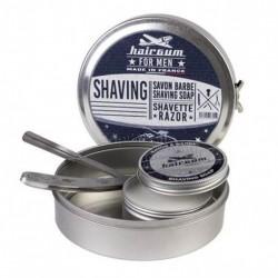 Set de Afeitado HAIR GUM Shaving (Para el afeitado)