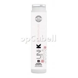 Post Champú de mantenimiento UNI·K Keratin Liss 250ml