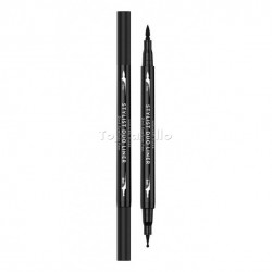 Eyeliner Doble Punta STYLIST DUO 2 en1 PEN Golden Rose