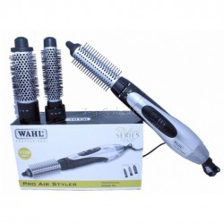 Cepillo Electrico Pro Hair Styler Wahl