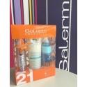 PACK SOLAR SALERM 21 Salerm Cosmetics (Champú+Acondicionador Bifase+Vaporizador Bruma)