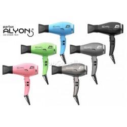 Secador Parlux Alyon 2250w