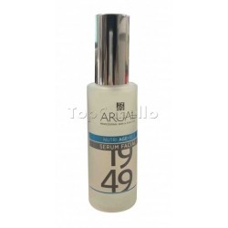 Serum Facial Concentrado NUTRI AGE+6 ARUAL 35ml