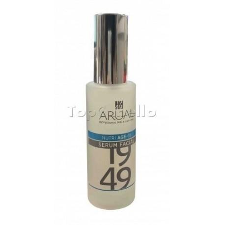 Serum Facial Concentrado NUTRI AGE+6 ARUAL 35ml