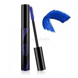 Máscara pestañas azul ESSENTIAL BLUE VOLUME Golden Rose