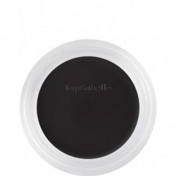 Delineador de Ojos HD Cream Liner Ebony Kryolan 5g