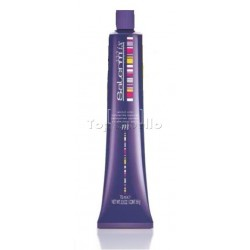 Salermix 60 ml (Tonos ultraintensos)
