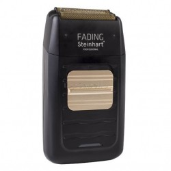 Máquina de afeitar FADING Steinhart