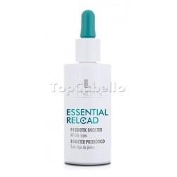 Concentrado Facial BOOSTER Prebiótico ESSENTIAL RELOAD Lendan 45ml (superalimento para la piel)