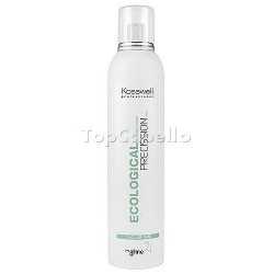 Laca sin gas Ecological Precission Kosswell 300ml