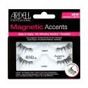 Pestañas Magnéticas Accents 001 Ardell