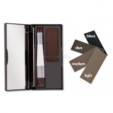 51a13844281 Cubrecanas My Hair Makeup - TopCabello. Tienda Online de productos ...