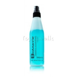Salerm Acondicionador Biomarine 250 ml. (sin aclarado)