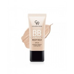 Crema BB Cream Golden Rose