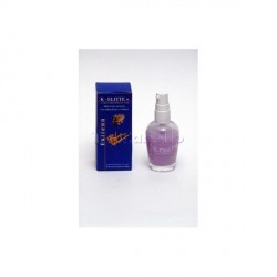 K-Elitte Plus EXITENN 50 ml
