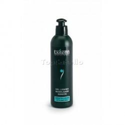 Gel Líquido Modelador Keratin EXITENN 250 ml