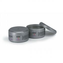 Exi-wax Control EXITENN 200 ml