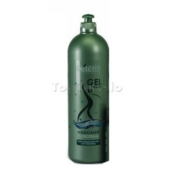 Gel de Baño Hidratante EXITENN 1000ml