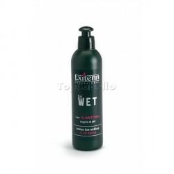 Exi-Wet EXITENN 250 ml