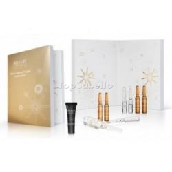 Pack Selvert Thermal Beauty Intensive Program - Tratamiento Excepcional de belleza 24 días