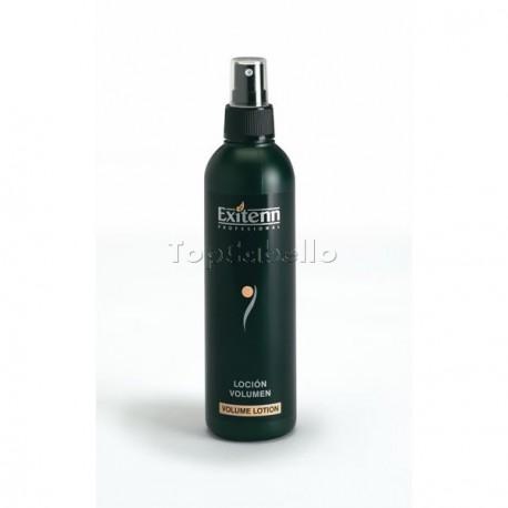 Loción Volumen EXITENN 250 ml