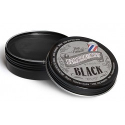 Cera De Color COLORWAX Negra Beardburys 100ml