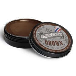 Cera De Color Marrón COLORWAX Brown Beardburys 100ml