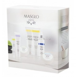 Kit MASGLO Spa