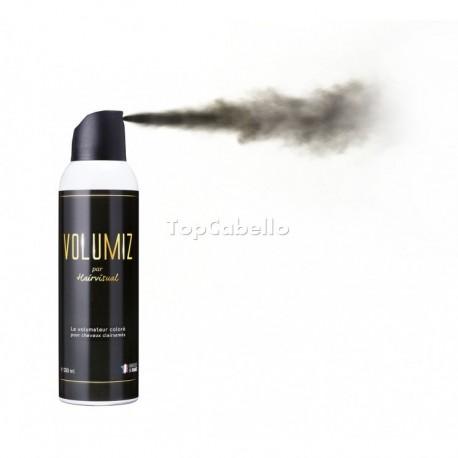 Spray voluminizador Ecobell Volumiz 200ml (Varios colores)