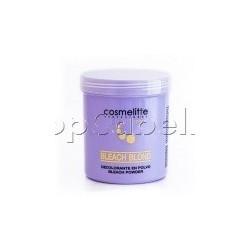 Decoloración en polvo Bleach Blond COSMELITTE 500gr.