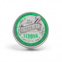 Cera Fuerte Strong Beardburys 100ml