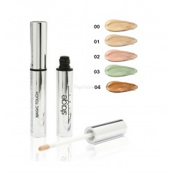 Corrector e Iluminador MAGIC TOUCH Stage Line 6ml