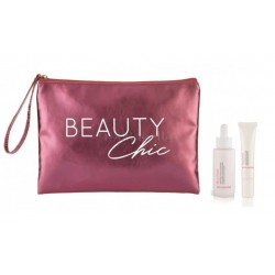 Pack Facial + Bolso BEAUTY CHIC MULTIVIT Ainhoa