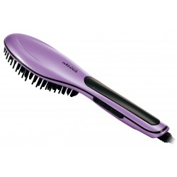 Cepillo Alisador Cerámico PERFECT LISS BRUSH by AGV