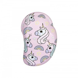 Cepillo Desenredante Tangle Teezer MULTI UNICORN