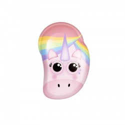 Cepillo Desenredante Tangle Teezer PINK UNICORN