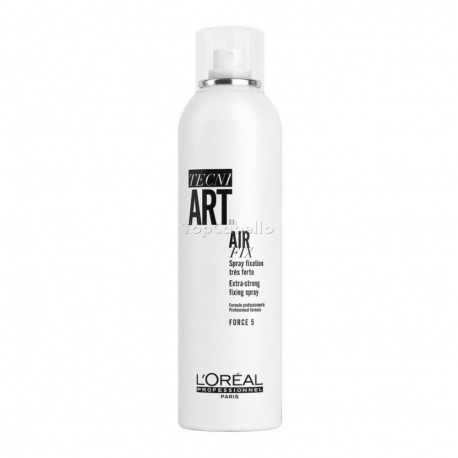Spray Tecni.Art Air Fix LOREAL 250 ml