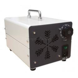 Generador de Ozono Portatil BW-STL by AGV