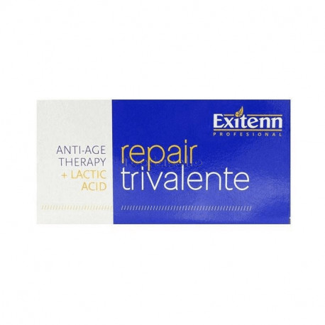 Repair Trivalente EXITENN 10 viales 7 ml