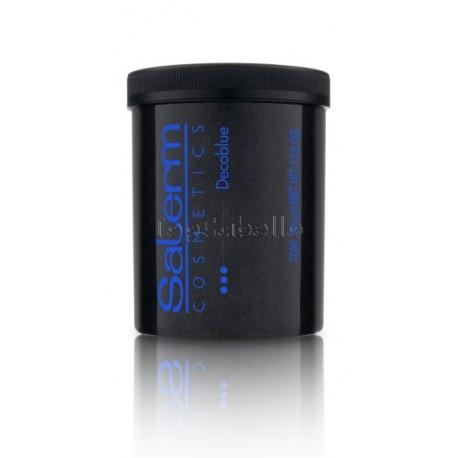 Decoblue Decolorante Salerm 500 gr.