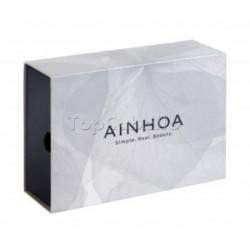 Pack Facial MULTIVIT Ainhoa (Crema Multivitaminas + Concentrado Luminoso)