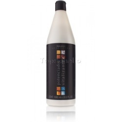Potenciador Vitalizante Salerm 1000 ml (Para Baño Reflejo)