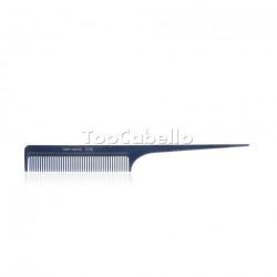 Peine Hair-Comb 500 Labor Pro