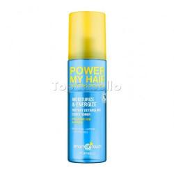 Acondicionador Instantáneo POWER MY HAIR Smart Touch Montibello 200ml