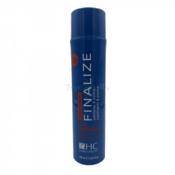 Crema Definición Rizos Extra Fuerte FINALIZE Curl Revitalizer 150ml HAIR CONCEPT