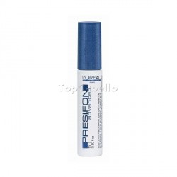 Protector Presifon Advanced LOREAL 15 ml.